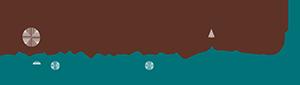 Southern Lakes Credit Union Logo